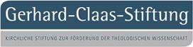 Gerhard Claas Stiftung